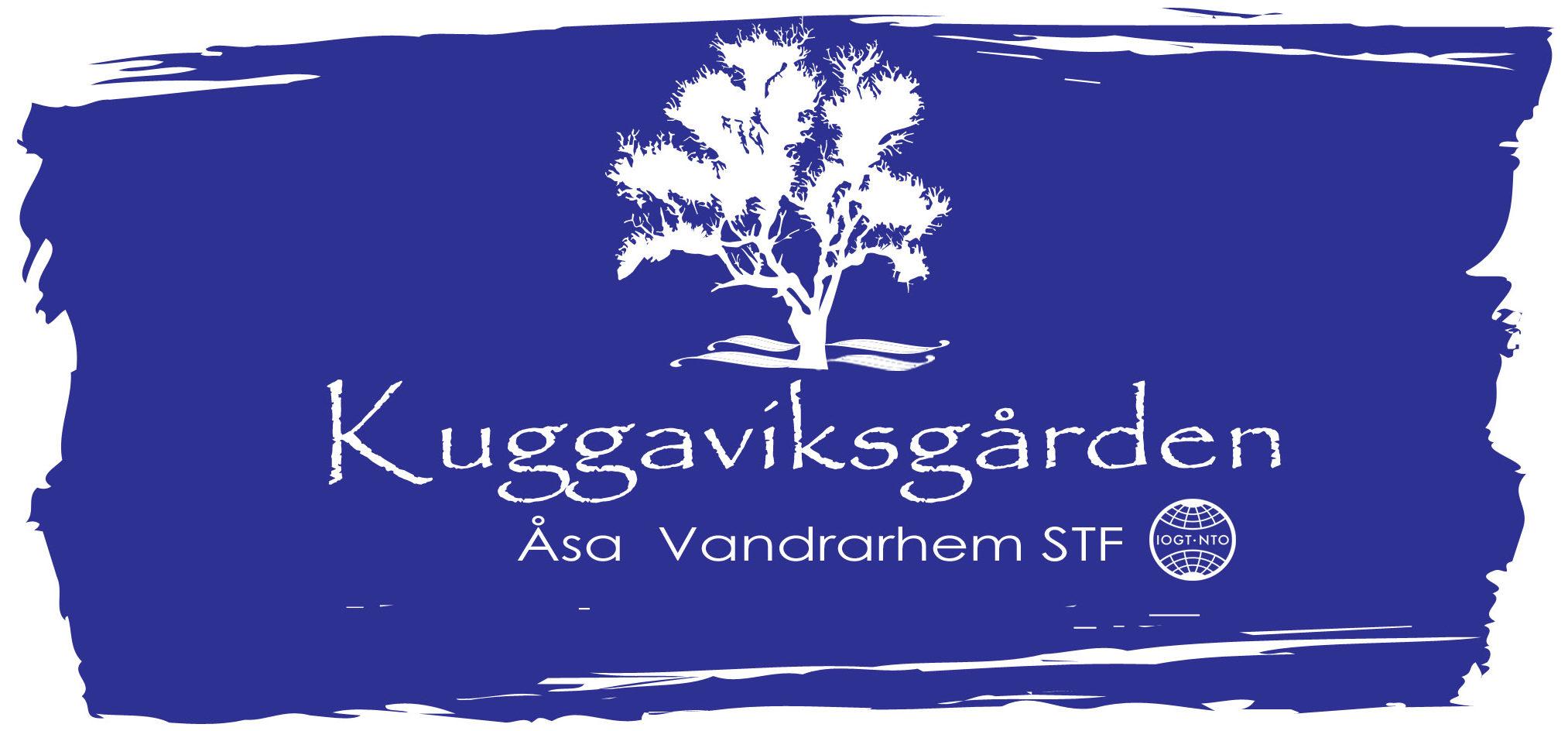 Kuggaviksgården Åsa Vandrarhem STF